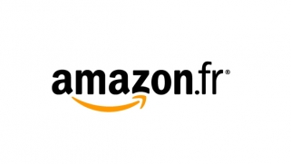 Amazon coupons france