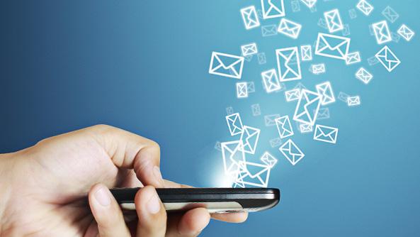 Les jeux-concours SMS et téléphone