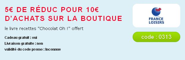 Coupon promo interflora