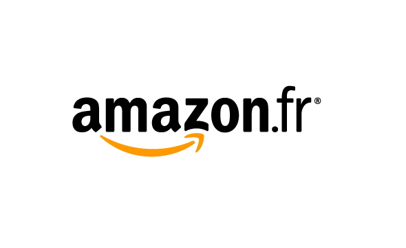 Réduction Amazon : une liste de 10 codes promo