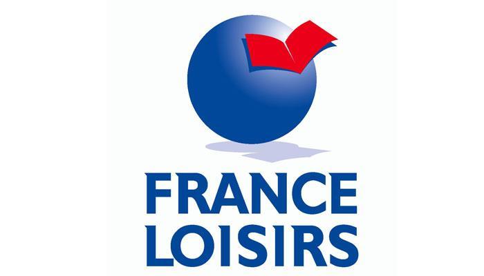 Profitez de 8 codes promo de France loisirs