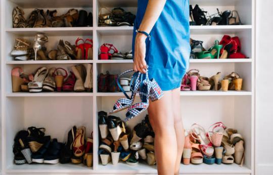 Acheter des chaussures : comment faire de bonnes affaires ?